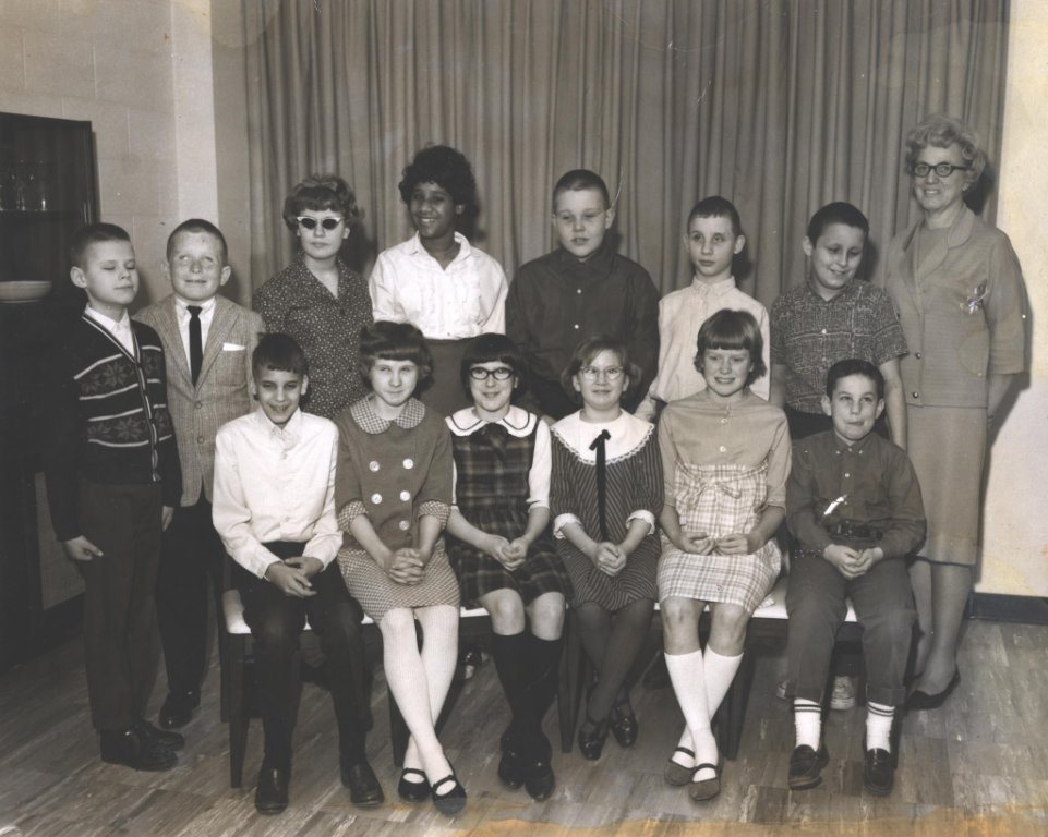 class black white photograph disability history america
