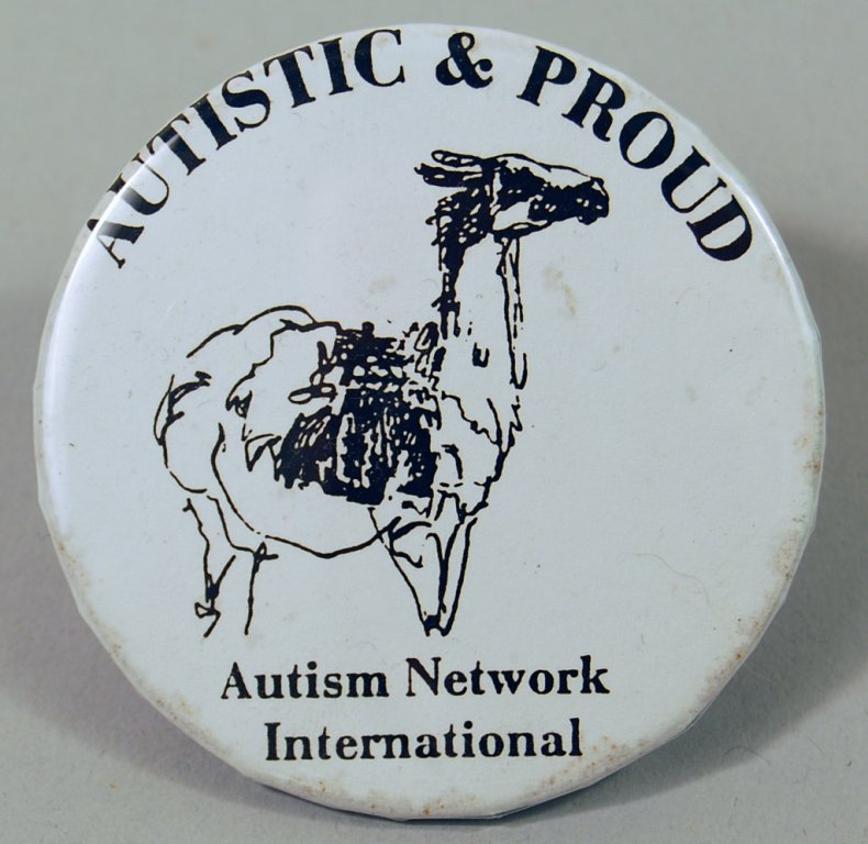 the history and discovery of autism From asperger and kanner developing criteria for diagnosing autism to autistics creating their own organizations, learn about the history of autism.