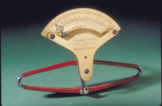 dynamo meter color picture disability history america