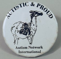 button disability history america
