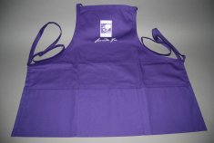 kitchen angles color apron disability history america