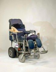 ed roberts wheelchair disability history america