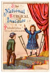color illustration disability history america